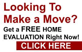 Belmont_EDM real estate evaluations