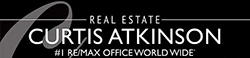 Curtis Atkinson Varsity Estates Real Estate Statistics