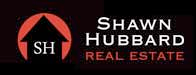 Shawn Hubbard Mayland Real Estate Statistics housing market, housing market