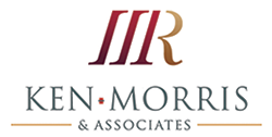 Ken Morris Livingston Real Estate Statistics housing market, housing market